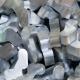 The Advantages of Aluminium in Die Casting