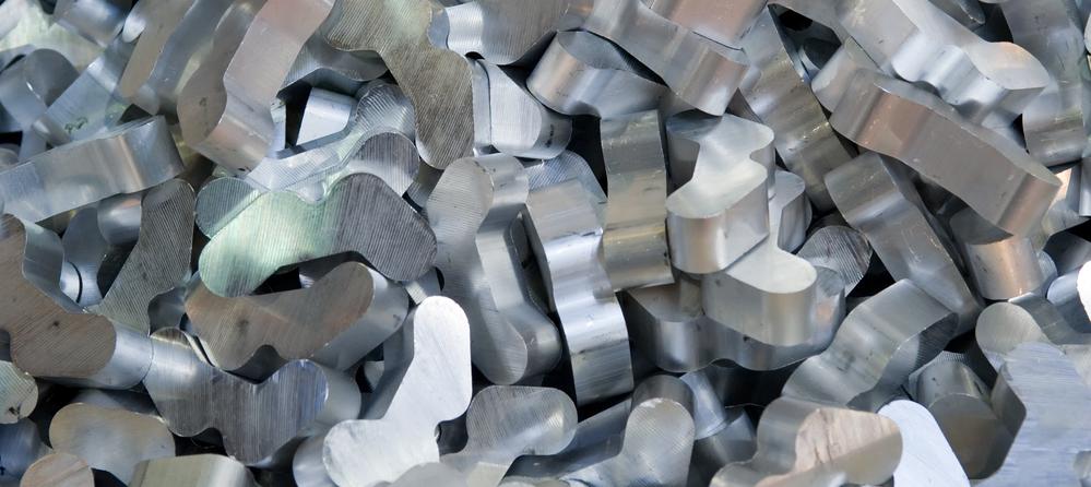 Advantages Aluminium Die Casting