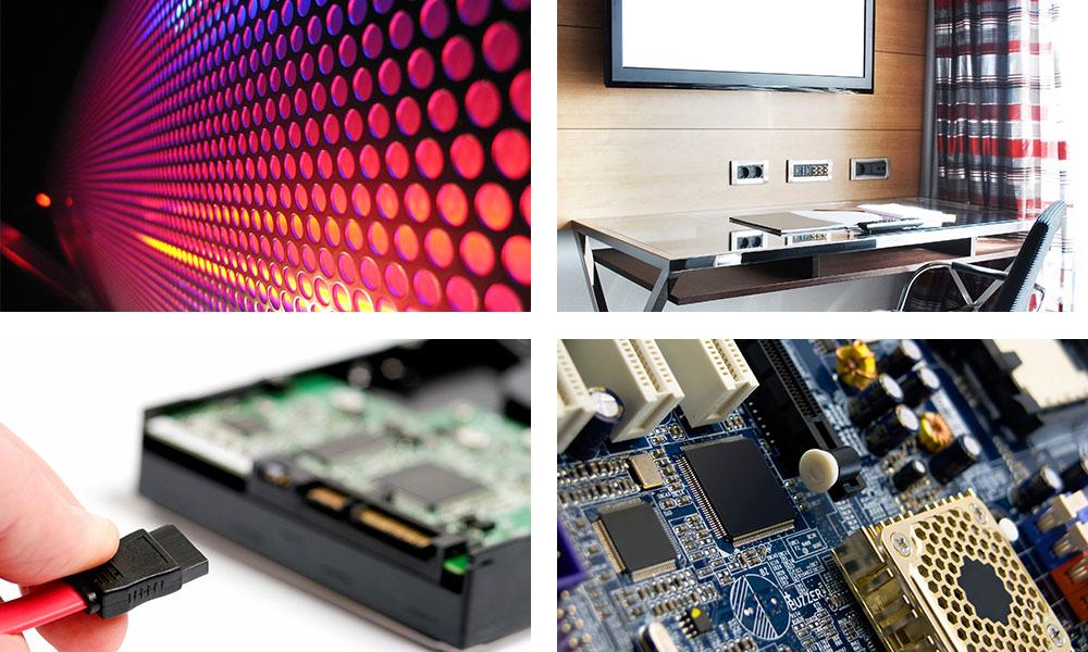 electronics-4-up-images